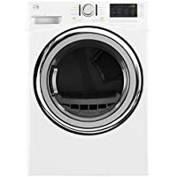 Kenmore 91382 7.4 cu. ft. Gas Dryer with Steam