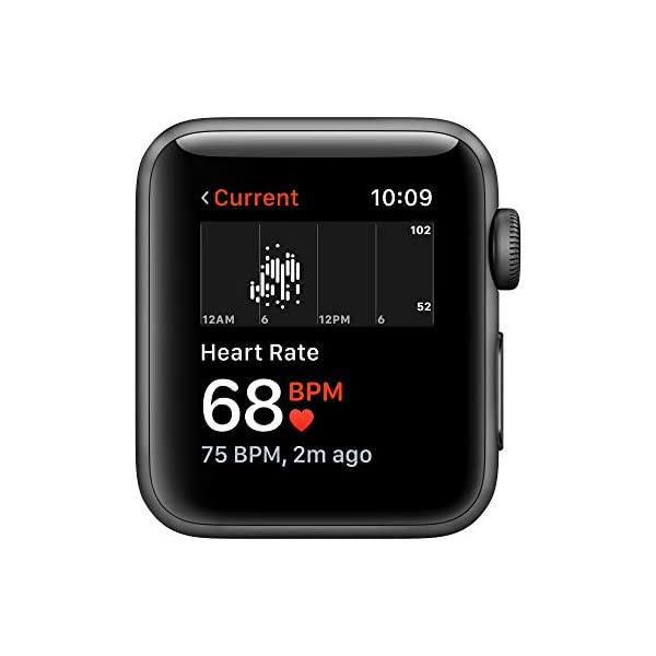Apple-Watch-Series-3-GPS-38mm-Space-Gray-Aluminum-Case-with-Black-Sport-Band