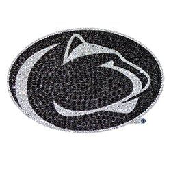 NCAA Penn State Nittany Lions Bling - Mall Nittany