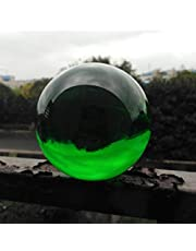 DSJUGGLING Acrylic Contact Juggling Ball - appx. 76mm - 3 inch