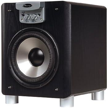 Amazon.com: Mirage Omni-S10 10-Inch 800 Watt High