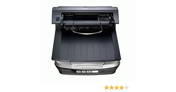 EPSON PERFECTION V500 OFFICE EVENT MANAGER DRIVERS FOR MAC