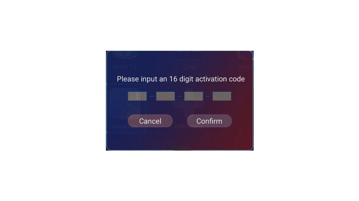 business in a box 7.1 4 activation key