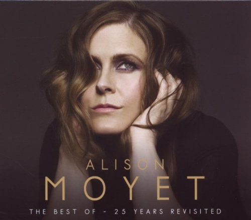 Alison Moyet - This House - Zortam Music