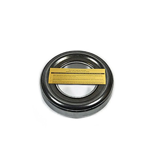 Nissan Throwout Bearing - KOYO CLUTCH RELEASE THROWOUT BEARING fits 1974-81 NISSAN DATSUN 200SX 1.8L 2.0L