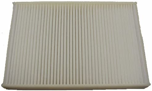 Cabin Air Filter PTC 3030