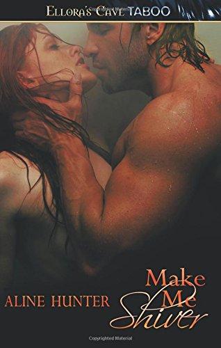 Make Me Shiver pdf