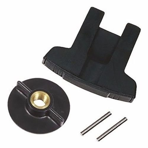 Motorguide Misc. Accessories (Trolling Motor Prop Nut / Wrench Kit With Pins) By Motor Guide by Motorguide (Image #1)