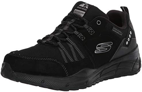 Skechers Equalizer 4.0 TRX, Zapatillas Hombre