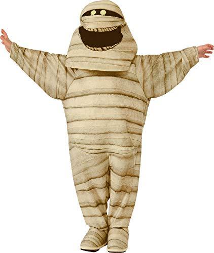 Rubie's Costume Hotel Transylvania 2 Mummy Child Costume,