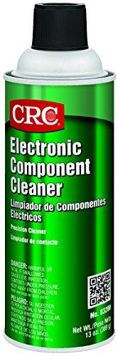 crc-03200-electrical-components-cleaner-net-fill-13-oz-16oz-aerosol-spray