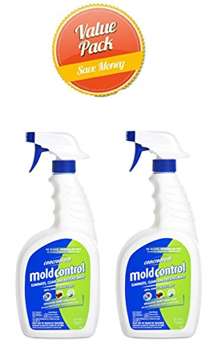 Concrobium Mold Control Inhibitor product image