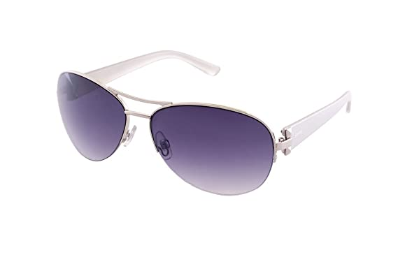 866126cd1d7c8 10013 Pugs 100% UV Sports Sunglasses with De-Centered Lenses are Perfect  Summer and