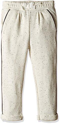 Fox Girls' Trousers
