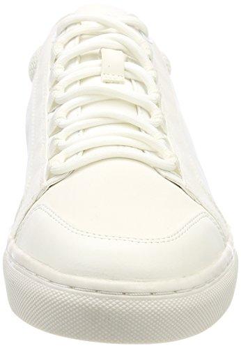 RAW Weiß Cargo White STAR Zlov Herren G 110 Sneaker Y65Ix6w