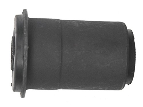 97 Ford Explorer Control Arm (ACDelco 45G9273 Professional Front Lower Suspension Control Arm Bushing)