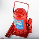 32 Ton Hydraulic Bottle Jack