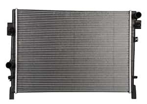 prime choice auto parts rk1234 new complete alumimum radiator automotive. Black Bedroom Furniture Sets. Home Design Ideas