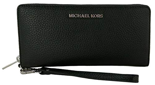 Michael-Kors-Womens-Jet-Set-Travel-Continental