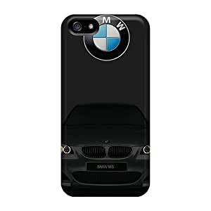 Iphone 6 4.7 Hard Back With Bumper Silicone Gel Tpu Cases Covers Bmw