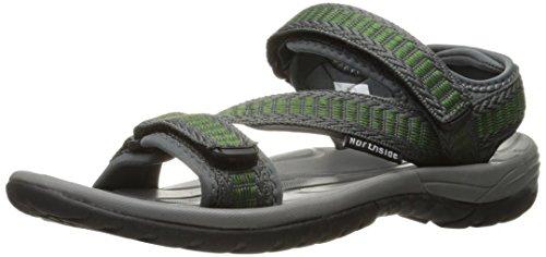 Northside 217518M022 Mens Aldrin Sandal product image