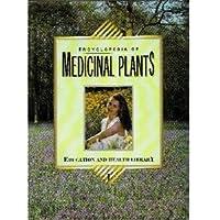 Encyclopedia of Medicinal Plants, vol 1