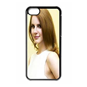 Lmf DIY phone caseGeneric Case Friday The 13Th For iphone 6 plus inch W3E7858588Lmf DIY phone case1