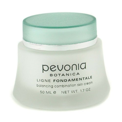 Pevonia Balancing Combination Skin Cream - 9