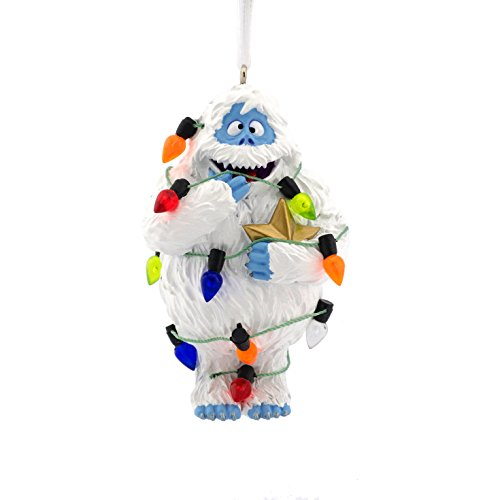hallmark-bumble-the-abominable-snow-monster-holiday-ornament