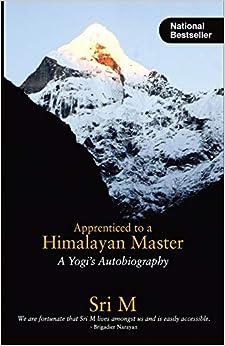 Como Descargar Bittorrent Apprenticed To A Himalayan Master: A Yogi's Autobiography Directas Epub Gratis