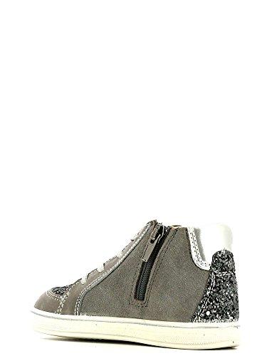 Primigi 4556 Zapatos Niño Gris
