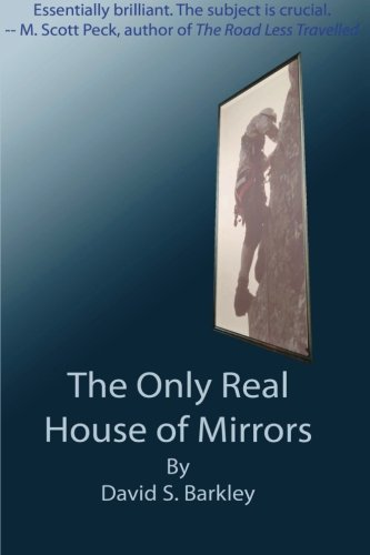 Download The Only Real House of Mirrors pdf epub