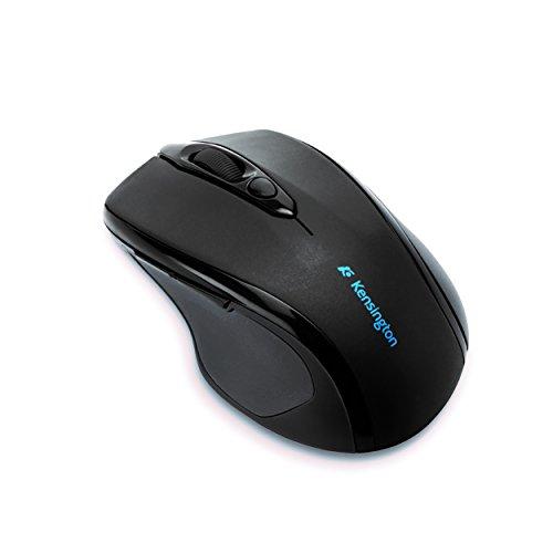 Kensington Wireless Mouse (K72354US)