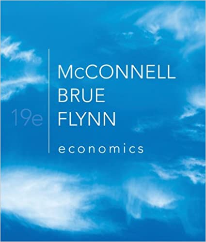Amazon. Com: economics (mcgraw-hill series in economics) ebook.