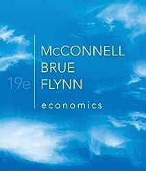 Economics: Principles, Problems, and Policies, 19th Edition
