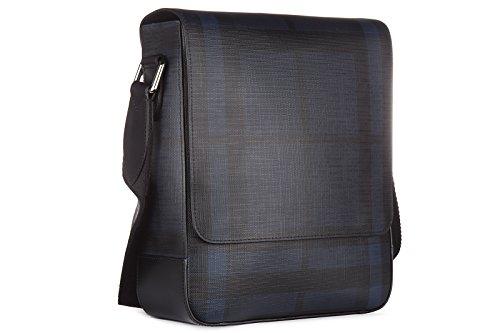 Burberry sac homme bandoulière greenford blu