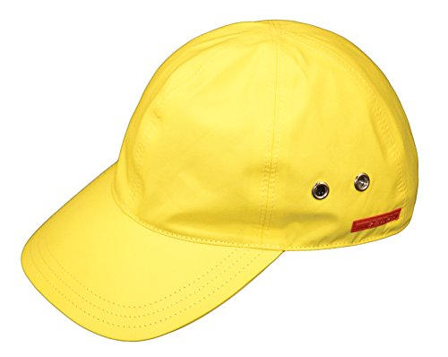 Prada Gorra Lima de Amarillo para Hombre S béisbol AP7Pdwqr