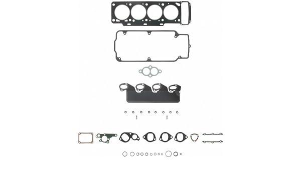 Fel-Pro Hs9196Pt5 Head Gasket Set
