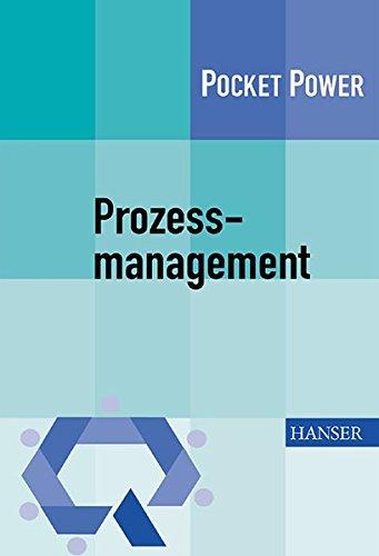 Prozessmanagement: Anleitung zur Steigerung der Wertschöpfung