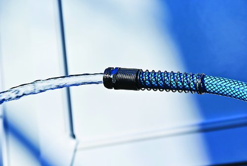 Camco Premium Freshwater Drinking Water Hose