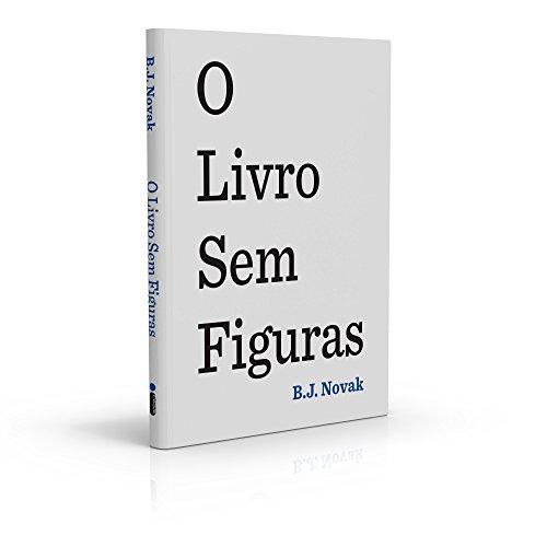 Livro Sem Figuras, O