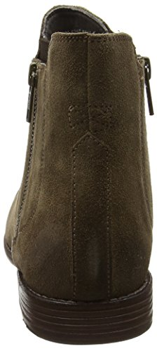 Algoma Taupe Boot by Women's Hudson H HSTtBw