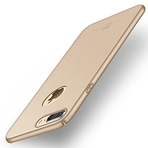 iphone-7-plus-case-scratch-resistant-ultra-thin-anti-scratch-anti-fingerprint-shockproof-frame-excel