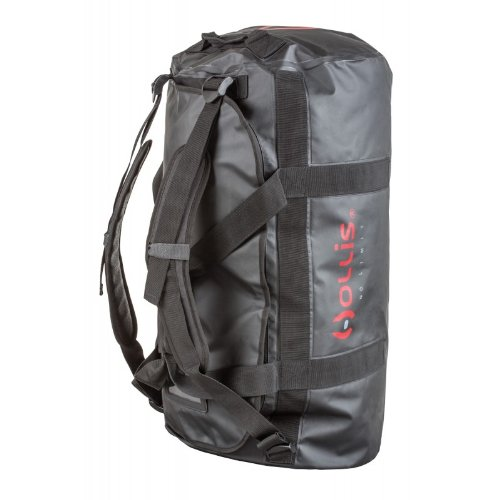 Hollis Duffle Bag Backpack for Scuba Diving Gear