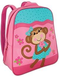 Go Go Bag, Monkey