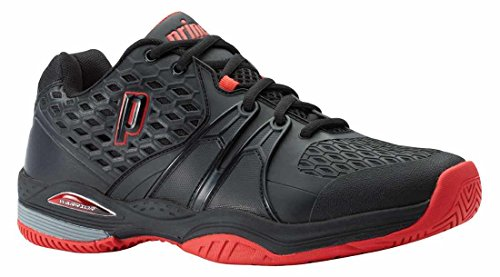 prince-mens-warrior-clay-court-tennis-shoe-105-m-us-black-red