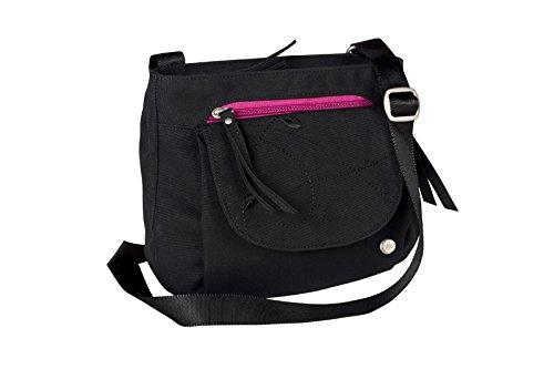 haiku-womens-leap-eco-crossbody-handbag-black