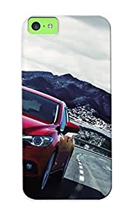 Bc0beaa4503 2014 Mazda6 Awesome High Quality Iphone 5c Case Skin/perfect Gift For Christmas Day