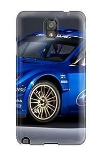 Faddish Phone Subaru Impreza 16 Case For Iphone 5/5S Perfect Case Cover