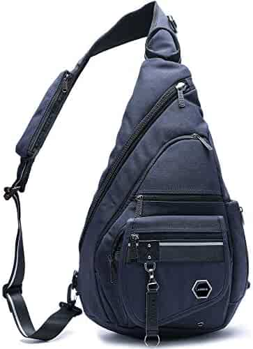 bfe83bc712c9 Shopping Blues - 1 Star & Up - $25 to $50 - Backpacks - Luggage ...